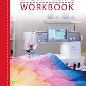 Käyttöohjeet ja Workbookit