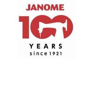 Janome 100v. tarjoukset